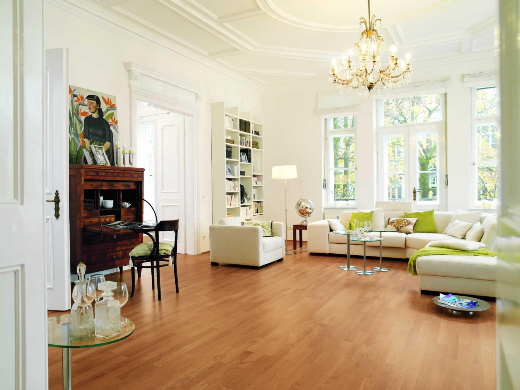 Achat appartement Paris: vérifiez votre financement