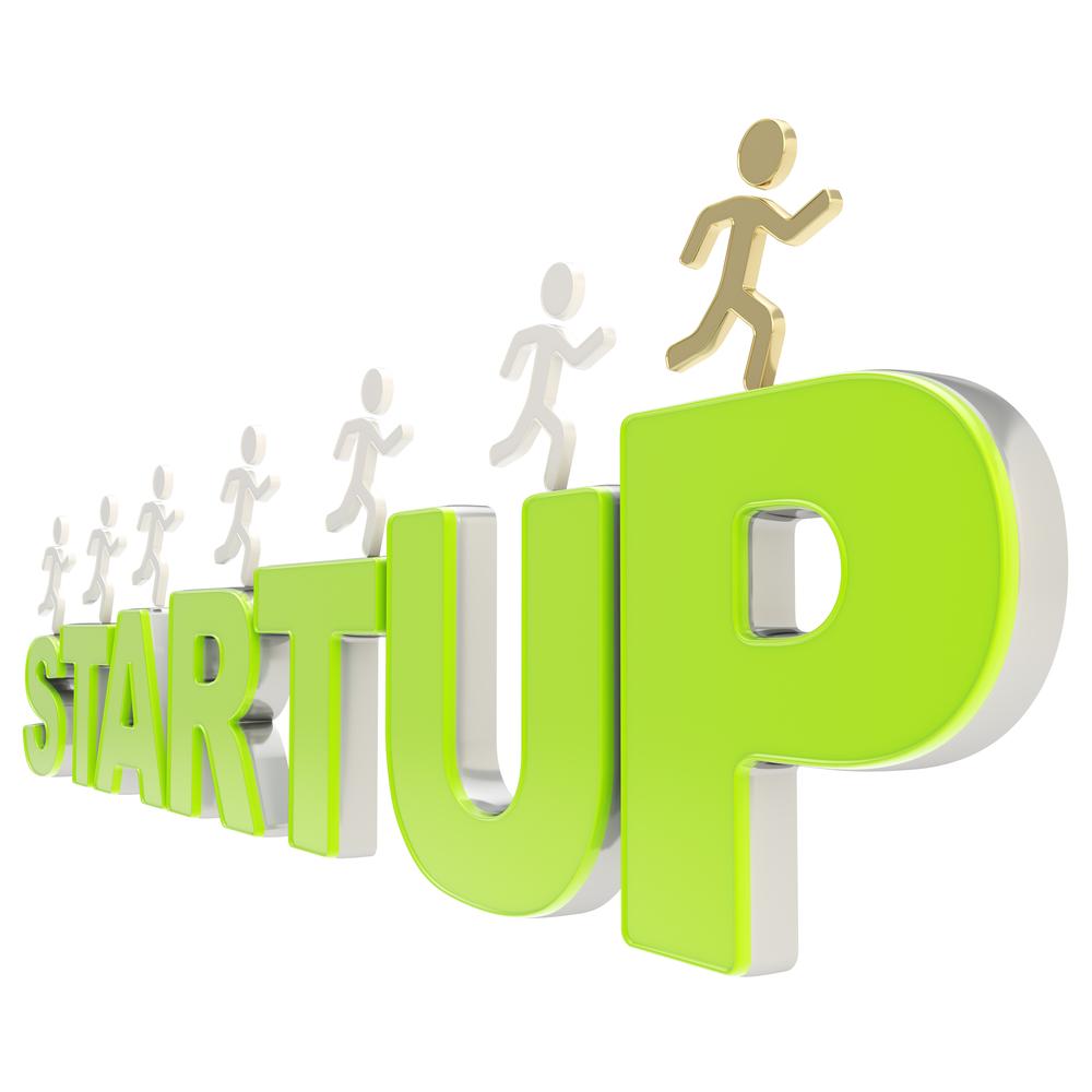 Information pme : gérer une entreprise plus efficacement avec les logiciels