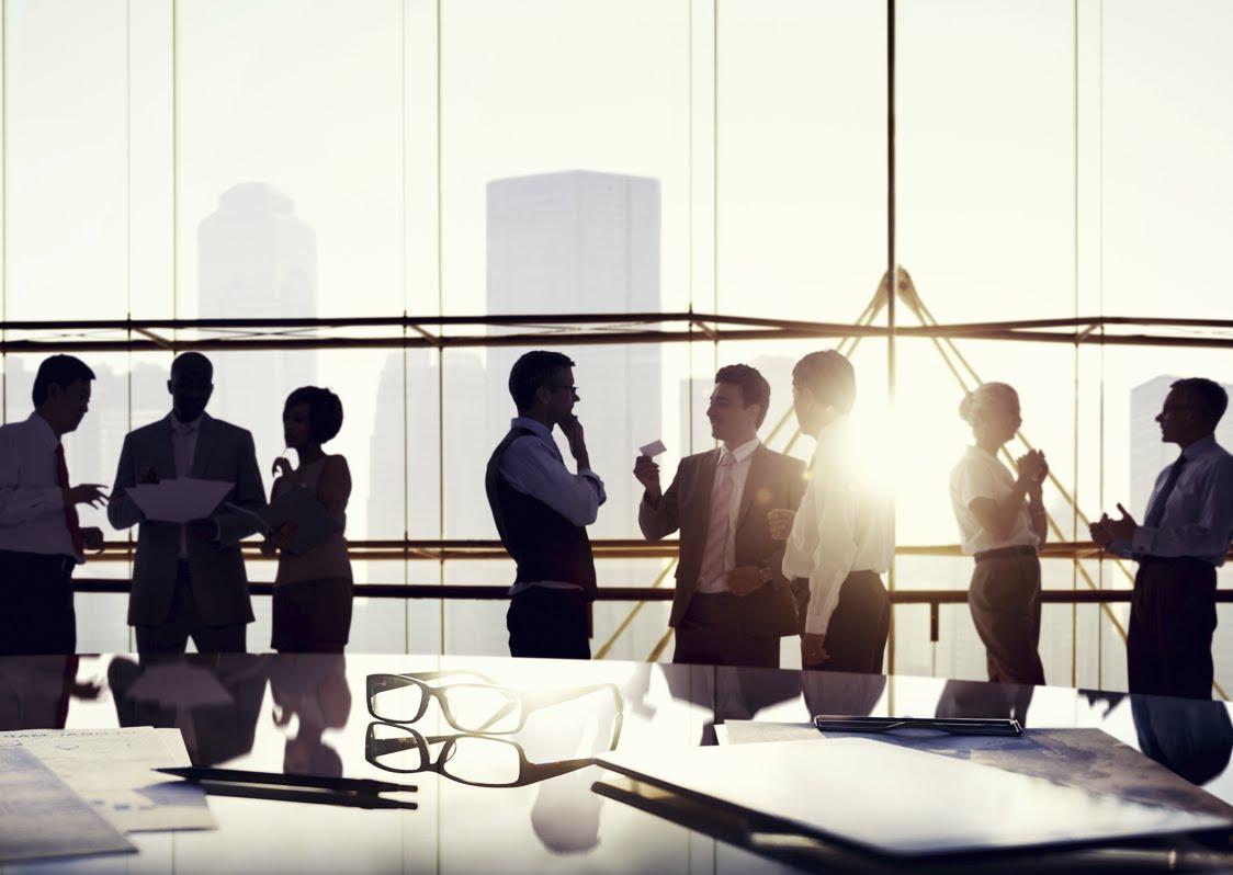 TPE tout savoir : simplifier sa gestion quotidienne
