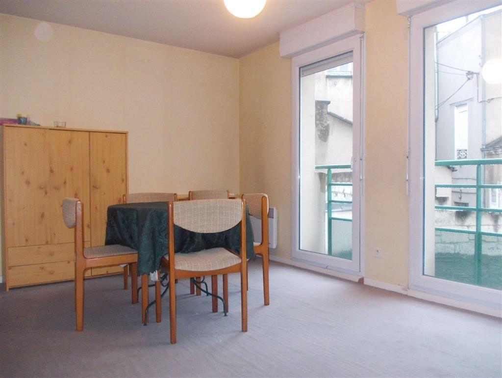 Location appartement Angers : des logements pour les étudiants