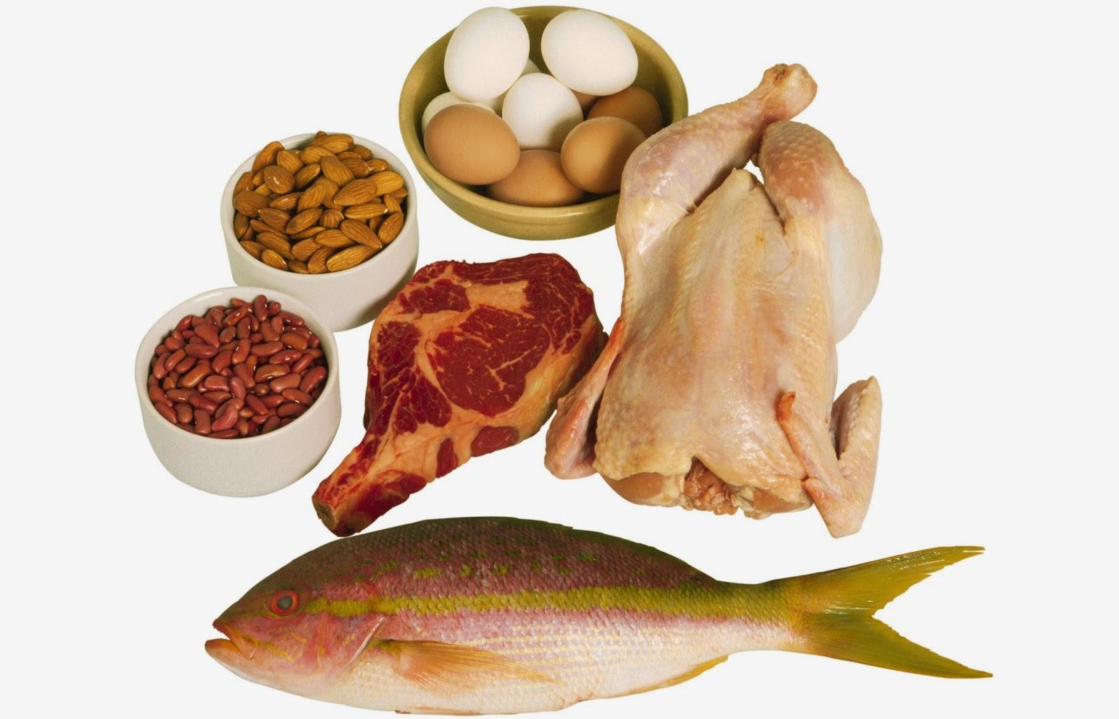 Oméga 3 : c'est un acide gras bon pour le cœur