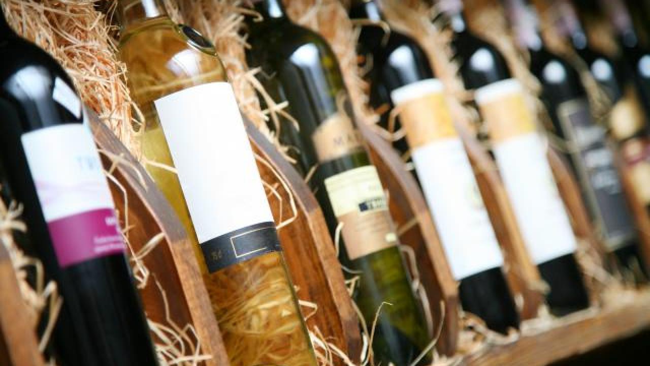 Acheter du vin : faites-vous plaisir sur le web